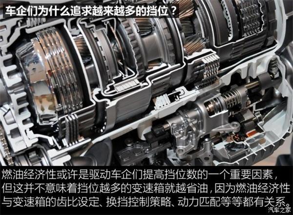奔驰v6发动机,特斯拉autopilot